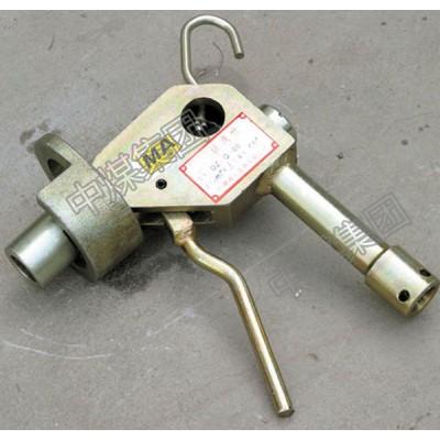 矿用注液器 DZ-Q1注液器  注液枪