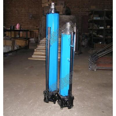 液压推溜器报价 手动推溜器 供应推溜器