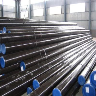 S136圆棒S136光圆S136钢板料S136规格