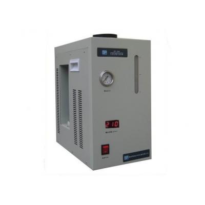 高纯氢气发生器价格SP-300