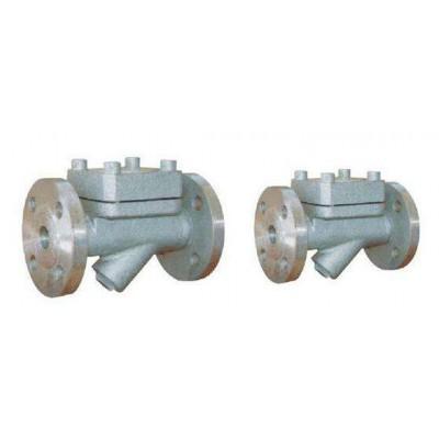 膜盒式蒸汽疏水阀CS46H 倒置桶疏水阀