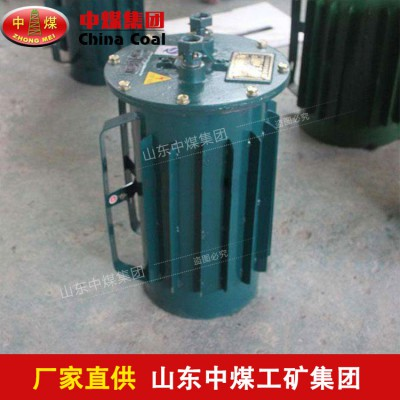 KSG系列隔爆型干式变压器品牌