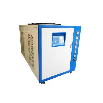 真空镀膜机冷水机 镀膜机配套冷却机批发