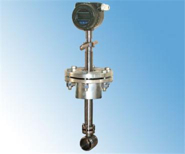 神农架TSGD7006计量仪表,热水涡街流量计联系电话
