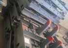 QWZC6气动卧闸安全可靠