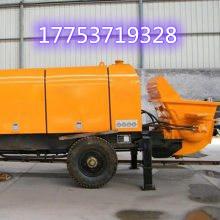 HTB80B-16-110S混凝土输送泵,用于高层建筑公路