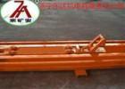 KACXC6型销齿操车成套设备,减轻了工人的劳动强度
