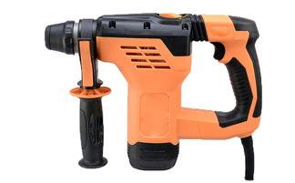 127V矿用电锤,工作效率高