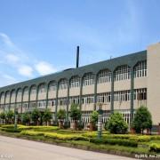 深圳裕隆钴酸锂废电池回收公司