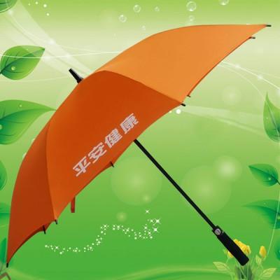 广州雨具厂家 雨伞制造厂 雨伞工厂 太阳伞厂家
