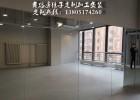 南京卫生间镜子|南京卫浴镜子|南京烟酒镜子