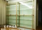 南京模型展柜|南京淘宝展柜|南京玻璃展柜
