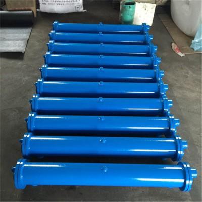GLC-15 glc20油水液压油冷却器