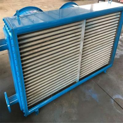 盐城大丰BR0.23-12板式冷却器