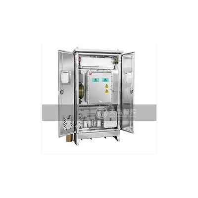 天禹智控防爆激光硫化氢分析仪(壁挂式)TY-9500EX