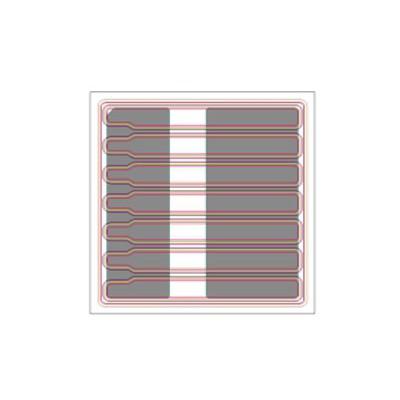 UVB芯片310nm光效高30mW韩国PW牌