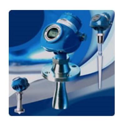 罗斯蒙特5401AH1NA3RPVRA雷达液位变送器