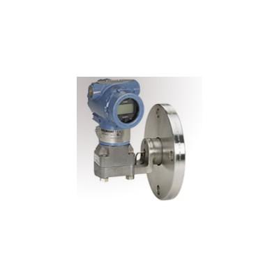罗斯蒙特3051L4AH0xD11AAM5液位变送器