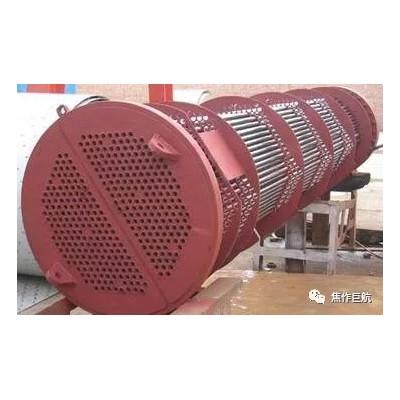 求购压力容器,河南压力容器厂家,耐用的压力容器厂