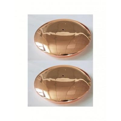 铜材清洗剂型号JYM-308佳一美供应