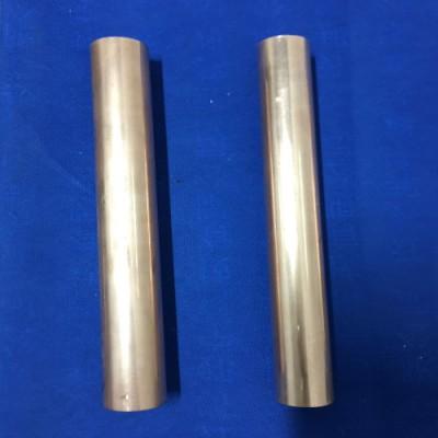 铜材除油剂;铜材封闭剂;铜材护膜剂生产商