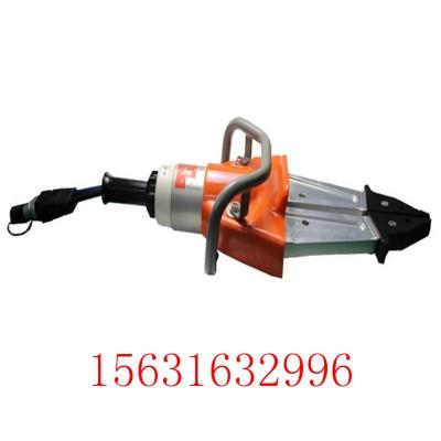 消防液压破拆工具组液压剪扩器SC357B一体式多用途钳