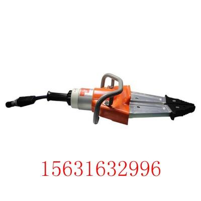 液压法兰扩张器液压剪扩器SC357B型多用途万向剪扩钳