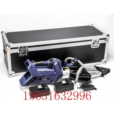 交通事故救援用扩口器电动扩张器SP310-E便携式扩张钳