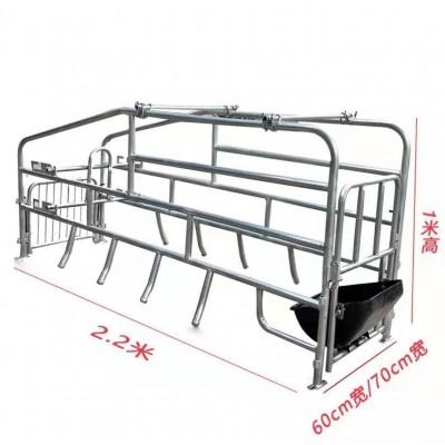 吉牧专供落地式母猪产床