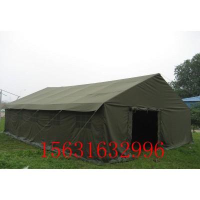 执勤施工工地指挥帐篷指挥帐篷野外训练演习帐篷民政部应急篷