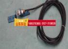 GUC15矿用位置传感器技术参数介绍