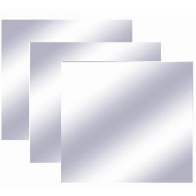 破裂强度试验机铝箔校准片