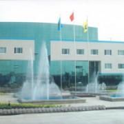 杭州佳洁机电设备有限公司经营部