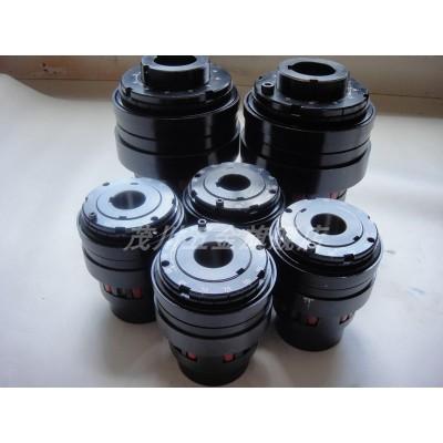 钢球式轴-轴连接扭力限制器,滚珠式扭矩限制联轴器