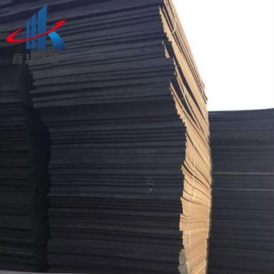 竹节塑料波纹管A彦邦2016新标竹节塑料波纹管优点