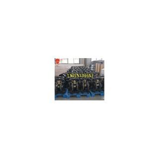 BQG350/0.2气动隔膜泵价格 气动隔膜泵参数