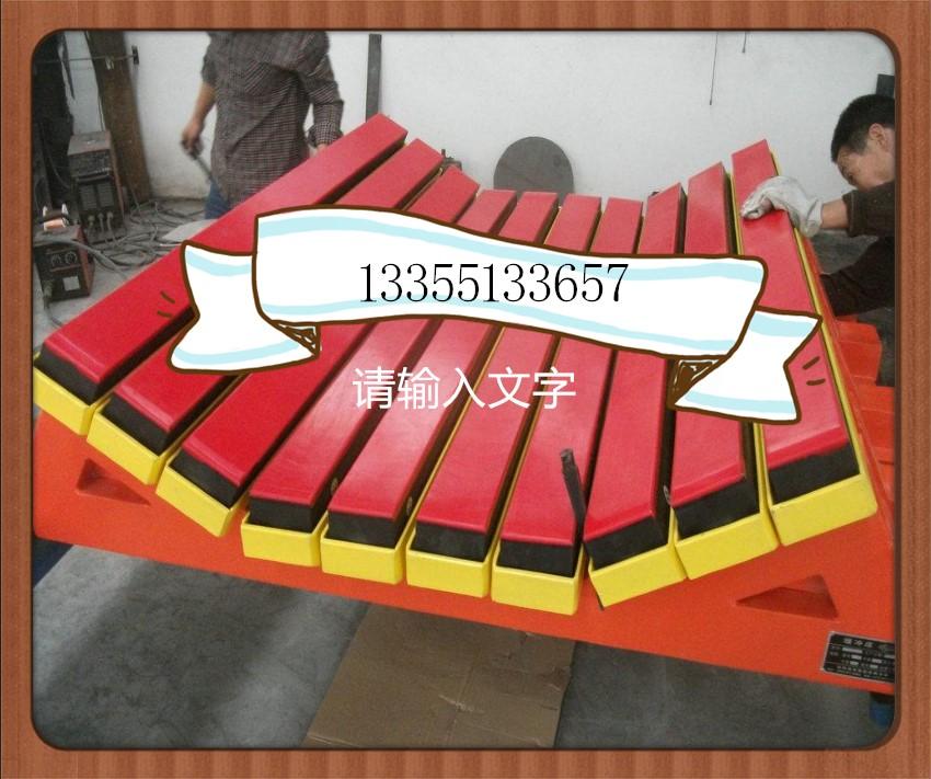 1.2*1.5米缓冲床厂家 缓冲床参数