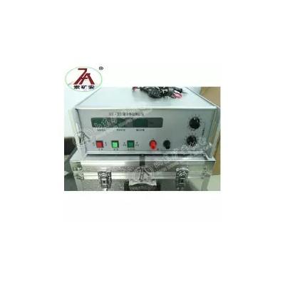 FCC-3发爆器参数测试仪 参数测试仪 矿用发爆器参数测速仪