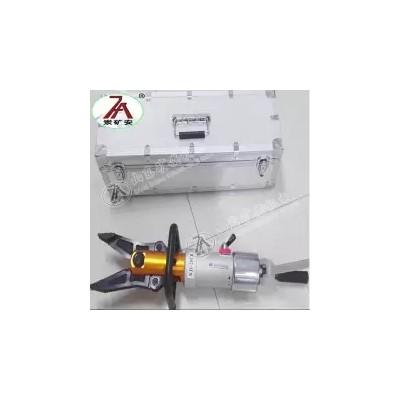 GYJK-32-28液压剪扩器厂家