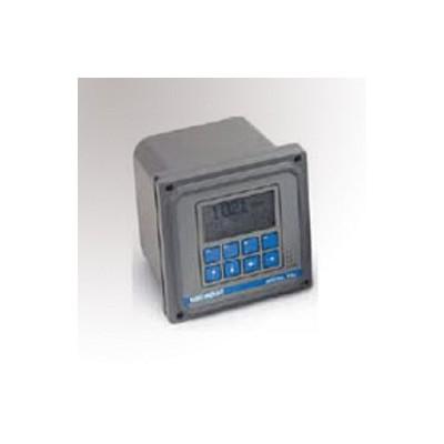 罗斯蒙特两线制分析变送器pH、ORP