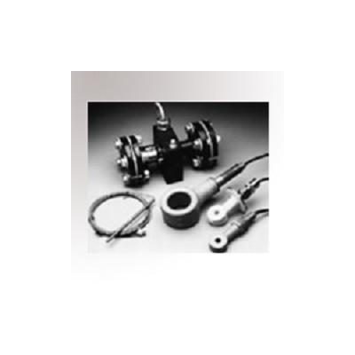 艾默生环形电导率传感器(200系列)