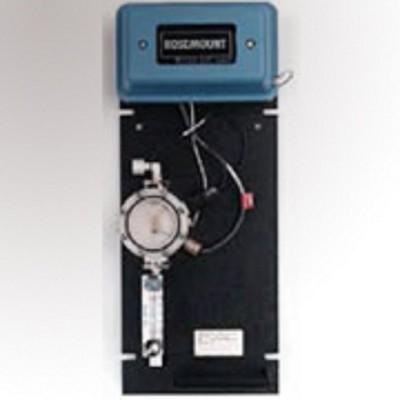 罗斯蒙特高纯水pH传感器 (320 HP)
