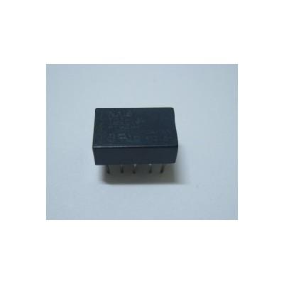 松下继电器JQ1-24V原装新货.长期特价现货供应,欢迎咨询