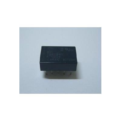 松下继电器JQ1AP-12V-F,原装新货.长期供应欢迎咨询