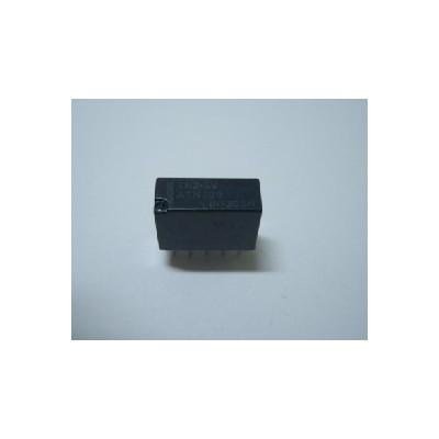 松下继电器LD1-5V原装新货.长期特价现货供应,欢迎咨询