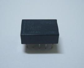 松下继电器LD1-12V原装新货.长期特价现货供应,欢迎咨询