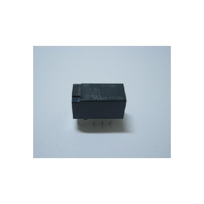 松下继电器LD1-24V原装新货.长期特价现货供应,欢迎咨询