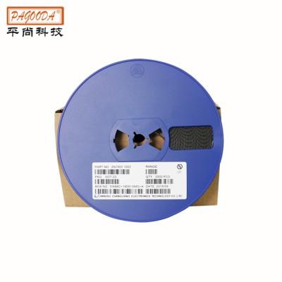 8050贴片三极管-厂家供应封装规格齐全-电焊机应用