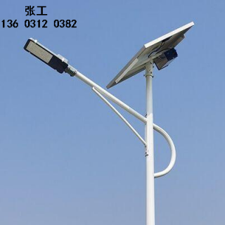廊坊开发区太阳能路灯厂家,廊坊开发区单臂30瓦太阳能路灯