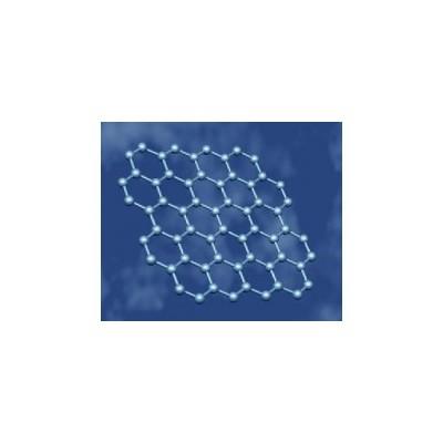 单层石墨烯掺氮适合用于各种导电添加剂,复合材料等